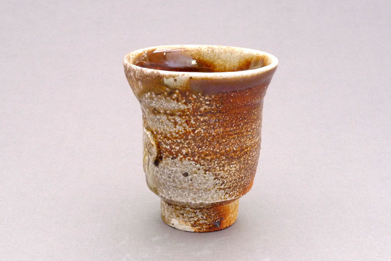 steven-smith-pottery-anagama-yunomi6