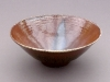 steven-smith-pottery-anagama-bowl1b