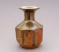 steven-smith-pottery-anagama-vaze2
