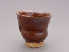 steven-smith-pottery-anagama-yunomi1