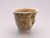 steven-smith-pottery-anagama-yunomi3