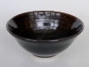 steven-smith-pottery-tenmoko-bowl