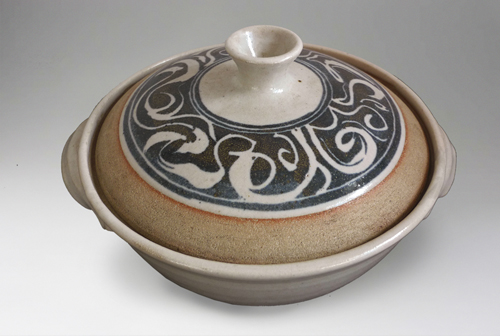 steven-smith-pottery-blue-casserole1