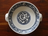 steven-smith-pottery-blue-server1