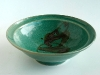 steven-smith-pottery-green-salad-bowl