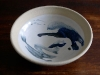 steven-smith-pottery-splash-bowl