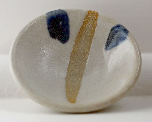 steven-smith-pottery-glaze2